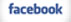 Facebook Profil Yüksel Bektas-Krüger